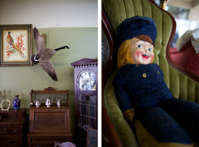 antiquing-in-tallahassee