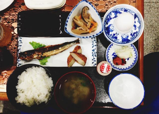japanesebreakfast