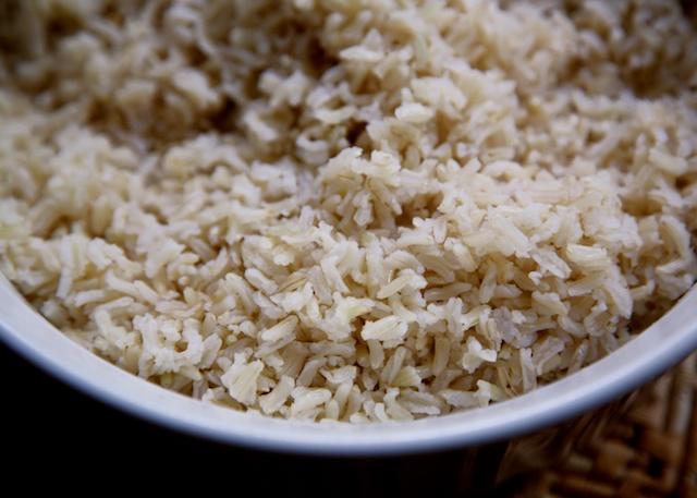 ricepost 12