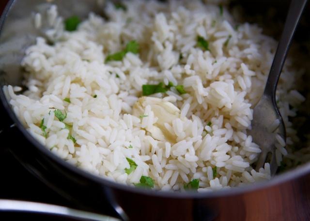 ricepost 9