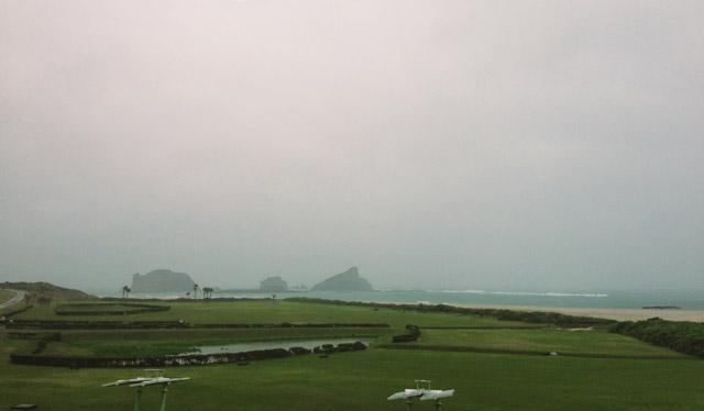 tanegashima2