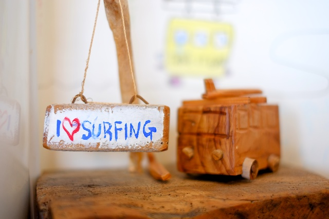 i heart surfing