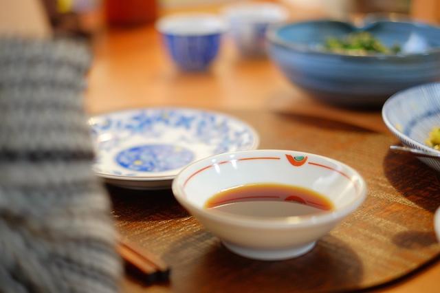 tokyo cooking class
