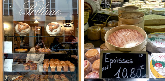 Things You Must Eat in France